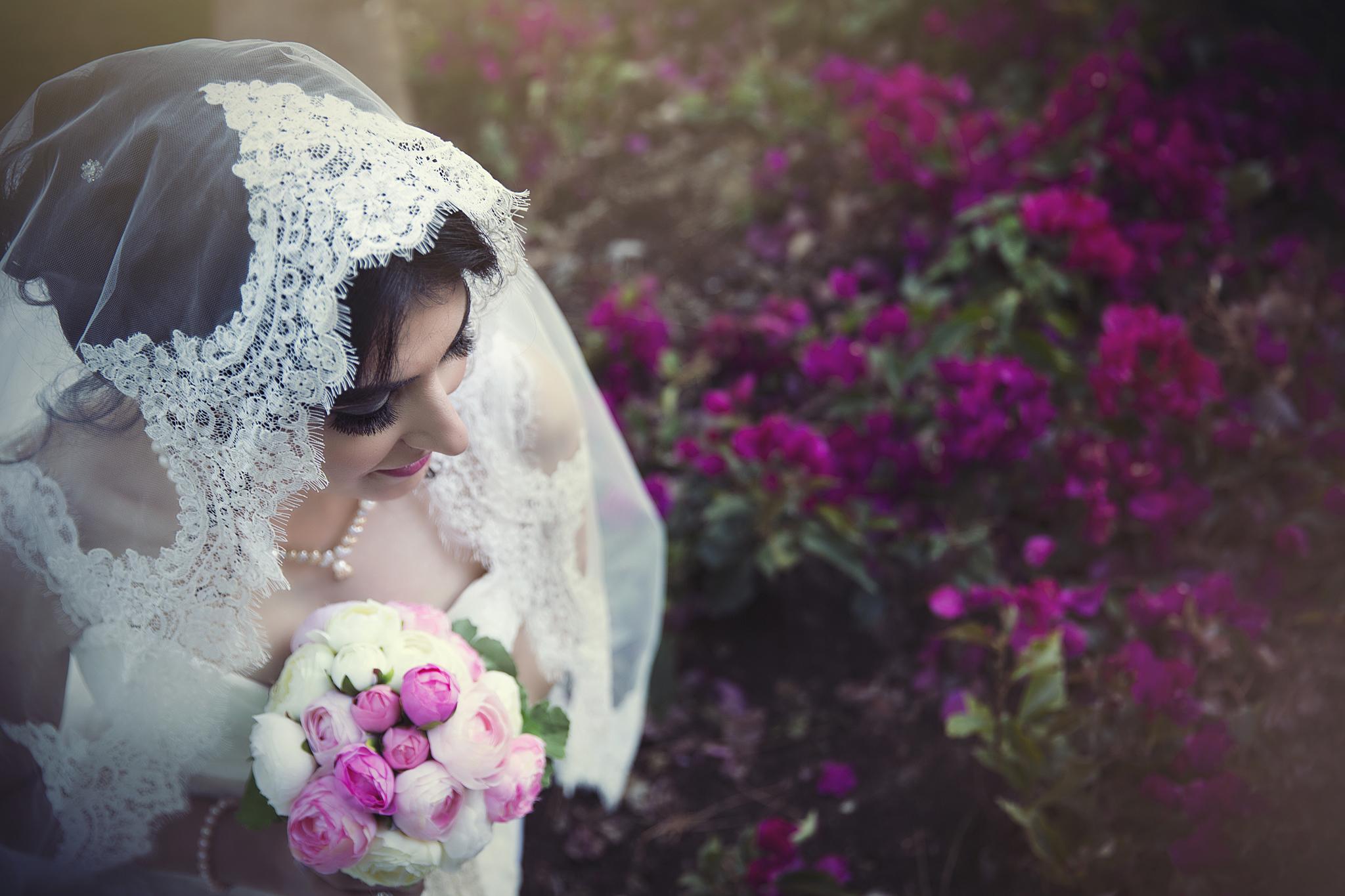 DüğünFotoğrafçısı